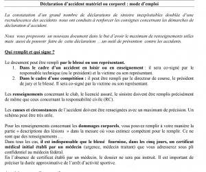 aide_a_la_declaration_ffcv