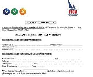 declaration_de_sinistre_ffcv-1