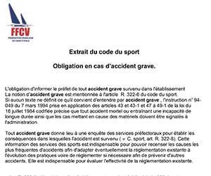 obligations_lors_dun_accident_ffcv