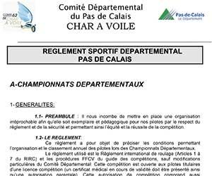 reglement_sportif_departemental-1